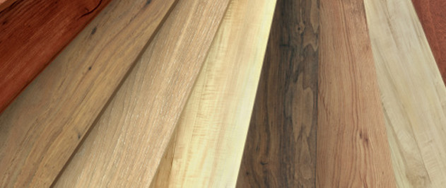 Wide Plank Flooring, Domestic hardwood flooring, and Imported hardwood flooring
